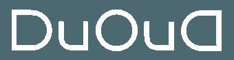 DUOUD Logo